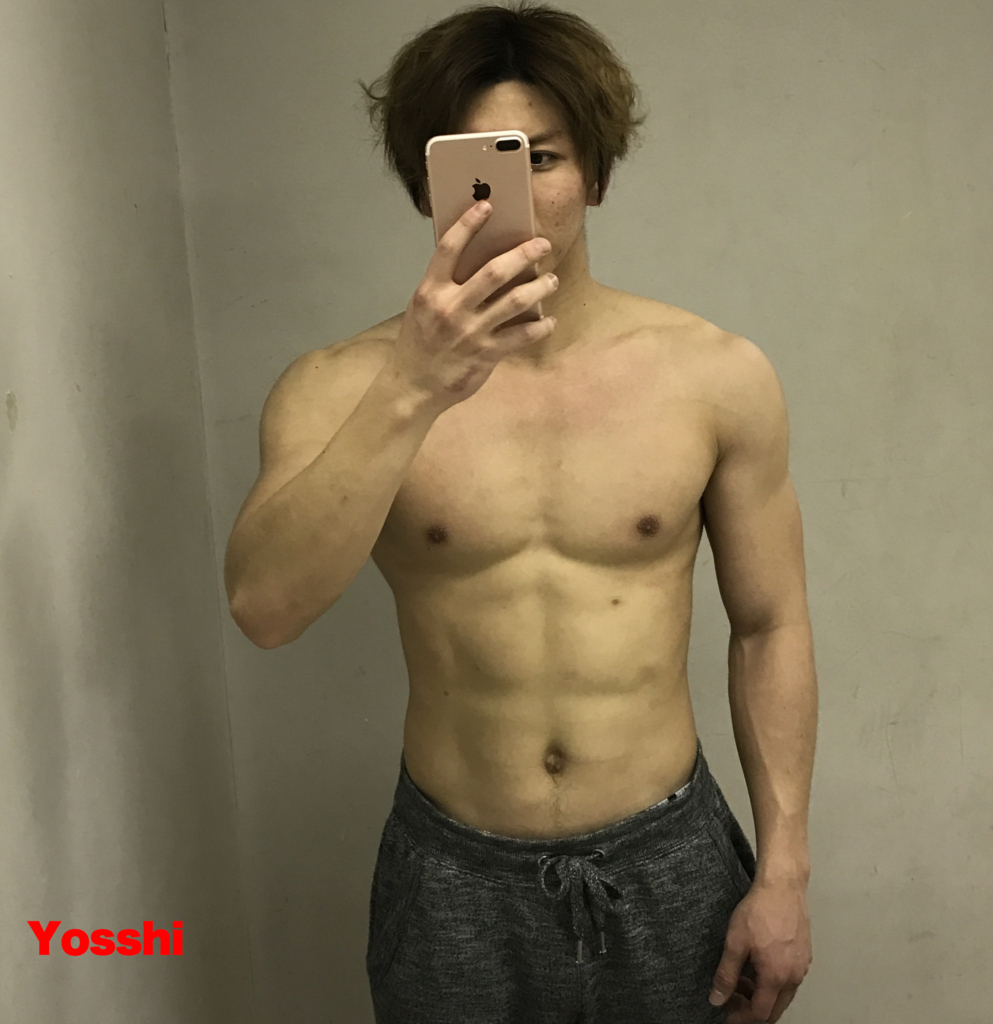 f:id:tomorrow-be-muscle:20170322101810j:plain